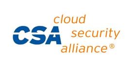 2017CSA_Logo_RGB[1]