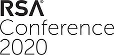 RSA-Conference-2020-stacked-medium